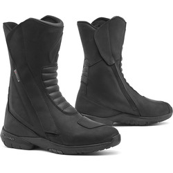 Bottes Frontier Waterpoof Forma