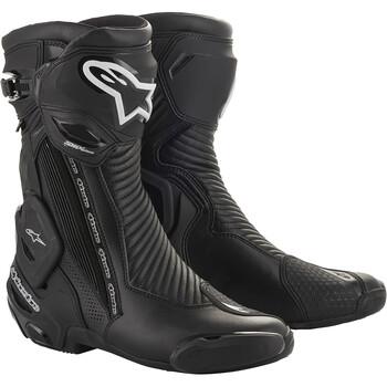 Bottes SMX Plus V2 Gore-Tex® Alpinestars