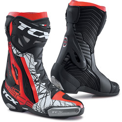 Bottes RT-Race Pro Air TCX