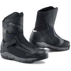 Bottes Airwire Gore-Tex Surround® TCX