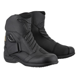 Bottes New Land Gore-Tex® Alpinestars