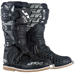 Bottes Podium Uni JT Racing