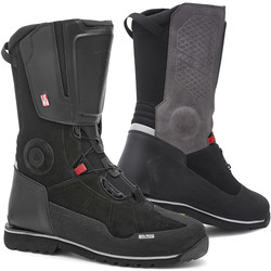 Bottes Discovery OutDry® Rev'it