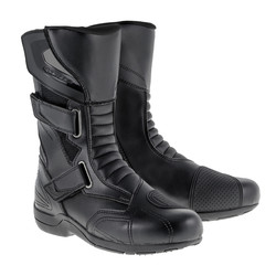 Bottes Roam 2 Waterproof Alpinestars