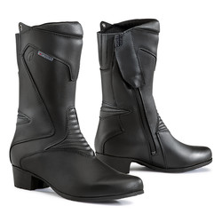 Bottes Ruby Forma