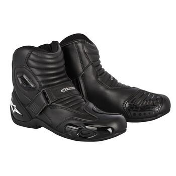 Demi-bottes SMX 1.1 Alpinestars