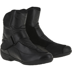Bottes Stella Valencia Waterproof Alpinestars