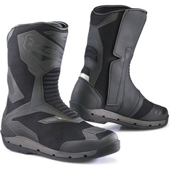 Bottes Clima Surround Gore-Tex® TCX