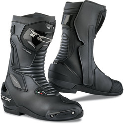 Bottes SP-Master Waterproof TCX