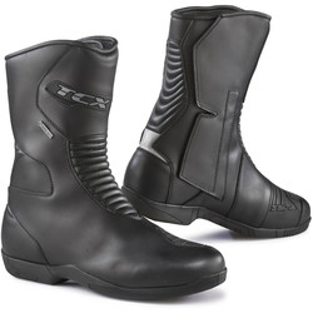 Bottes X Five 4 Gore-Tex® TCX