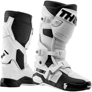 Bottes Radial MX Thor Motocross