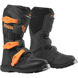 Bottes Youth Blitz XP Thor Motocross
