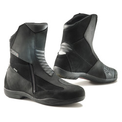Bottes X On Road Gore-Tex® TCX