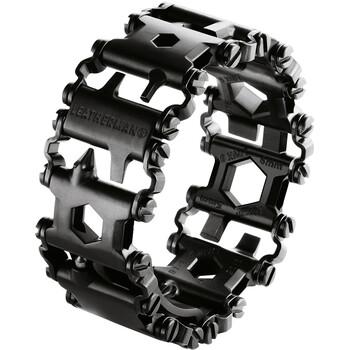 Bracelet Multifonctions 29 Outils Tread™ LEATHERMAN