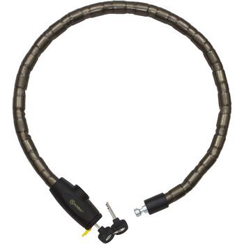 Câble Antivol Articulé ATC 100 et 150 Auvray
