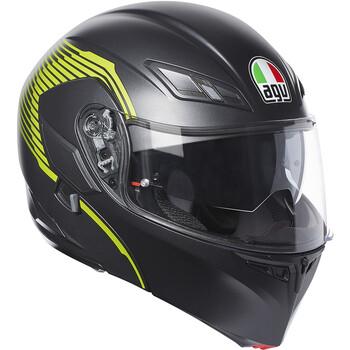Bon Équipement Et Promos Dafy Moto Plans Bons Moto Accessoires PwaB8cq