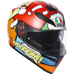 Casque K-3 SV Balloon AGV