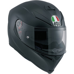 Casque K-5 S Solid AGV