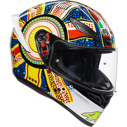 Casque K1 Dreamtime AGV