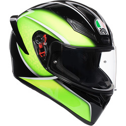 Casque K1 Qualifty AGV
