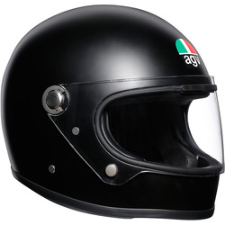 Casque X3000 Solid AGV
