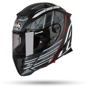 Casque GP 500 Drift Airoh