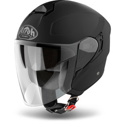 Casque Hunter Color Airoh