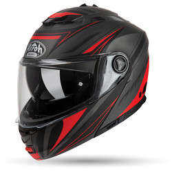 Casque Phantom S Triplo Airoh
