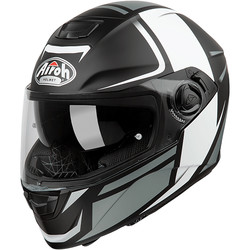 Casque ST301 Wonder Airoh