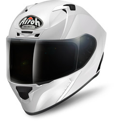 Casque Valor Color Airoh