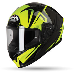 Casque Valor Raptor Airoh