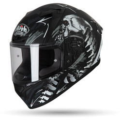 Casque Valor Shell Airoh