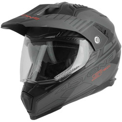 Casque Crossmax S-Tech Astone