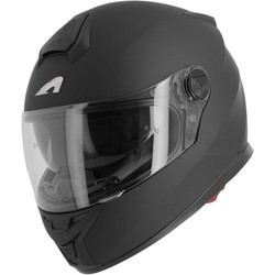 Casque GT 800 Evo Solid Astone