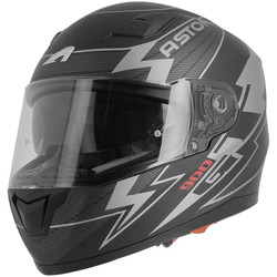 Casque GT900 Arrow Astone