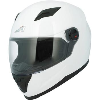 Casque GT2 Monocolor Astone