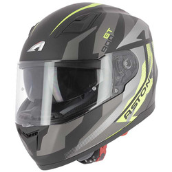 Casque GT900 Alpha Astone