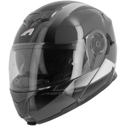 Casque RT1200 Vanguard Astone