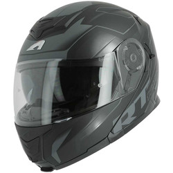 Casque RT1200 Works Astone