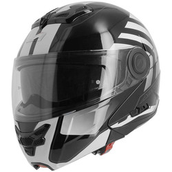 Casque RT800 Crossroad Astone