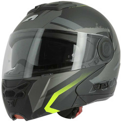 Casque RT800 Energy Astone