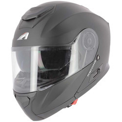 Casque RT900 Monocolor Astone