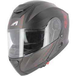 Casque RT900 Stripe Astone