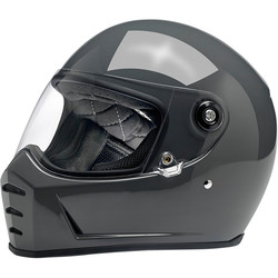 Casque Lane Splitter Biltwell