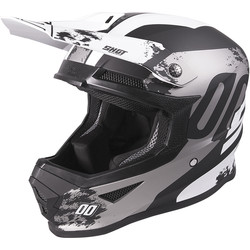 Casque Furious Shadow Shot