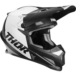 Casque Sector Blade Thor Motocross