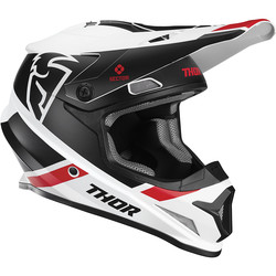 Casque Sector Split MIPS Thor