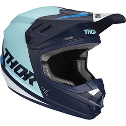 Casque Enfant Youth Sector Blade Thor Motocross