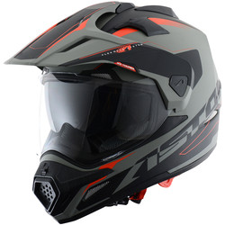 Casque Cross Tourer Graphic Adventure Astone