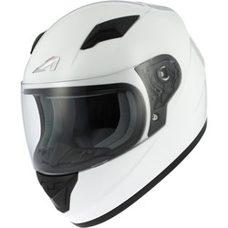 Casque GT2 Kids Monocolor Astone
